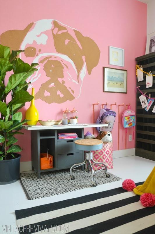 pink wall (3)