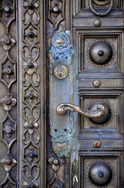 doorknob (38)