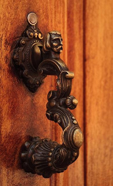 doorknob (39)