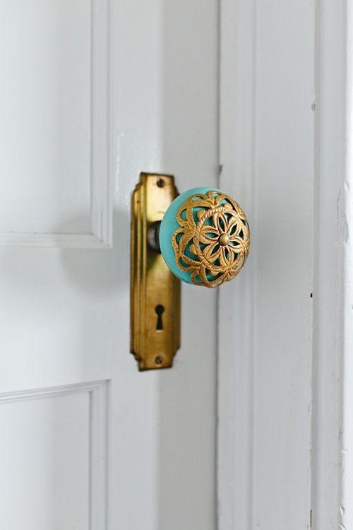 doorknob (1)