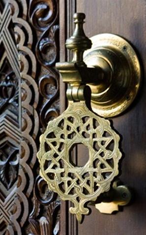 doorknob (2)