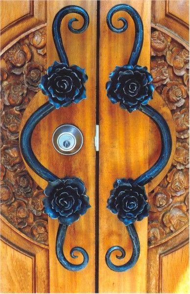 doorknob (3)