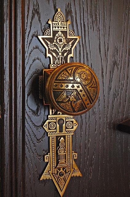 doorknob (4)