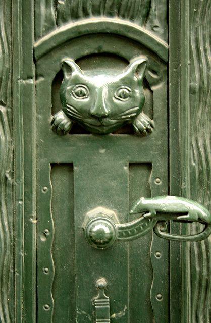 doorknob (8)