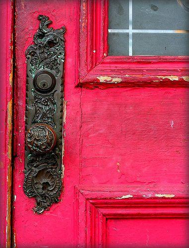 doorknob (9)