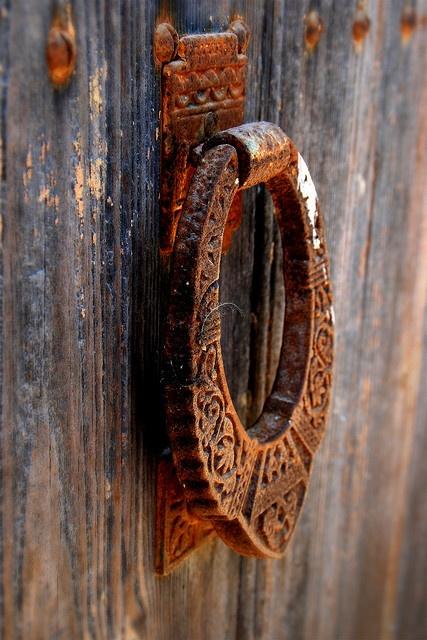 doorknob (11)