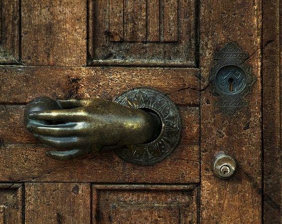 doorknob (12)