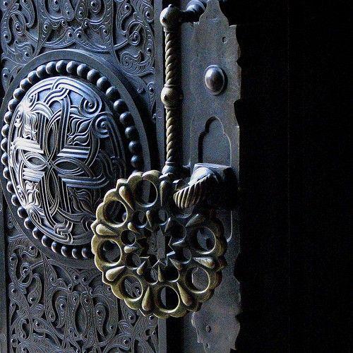 doorknob (14)