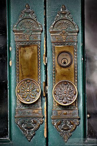 doorknob (16)