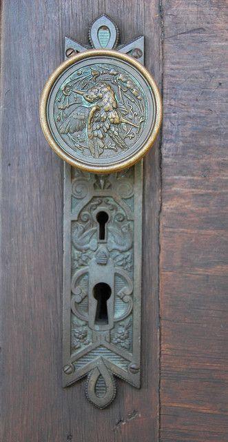 doorknob (17)
