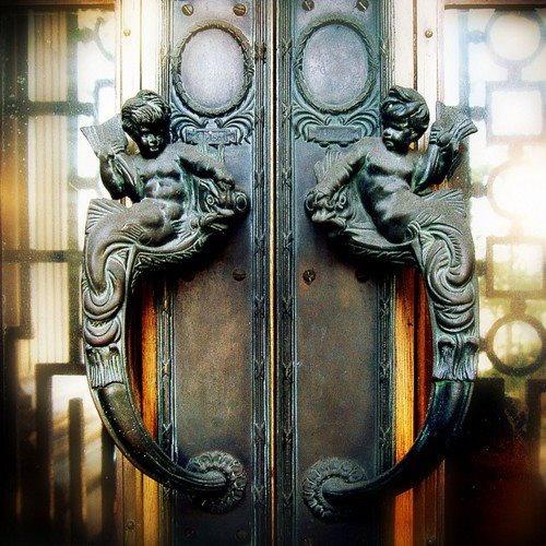 doorknob (18)