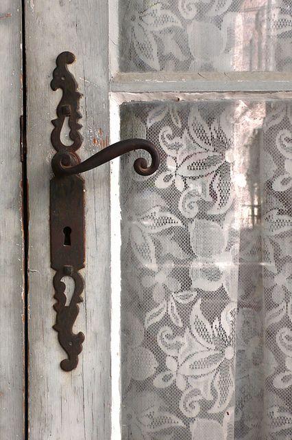 doorknob (19)