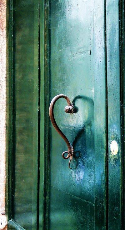 doorknob (22)