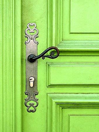 doorknob (23)