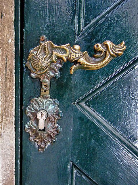 doorknob (24)