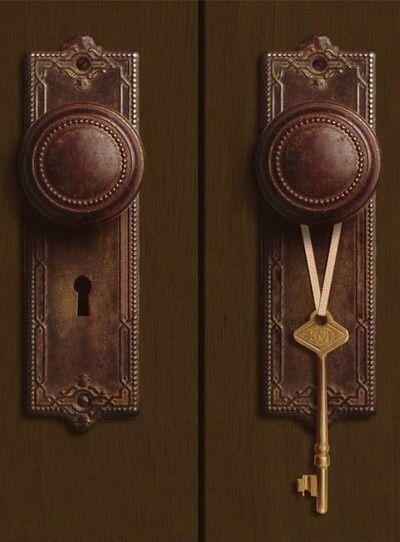 doorknob (27)