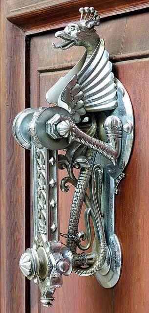 doorknob (28)