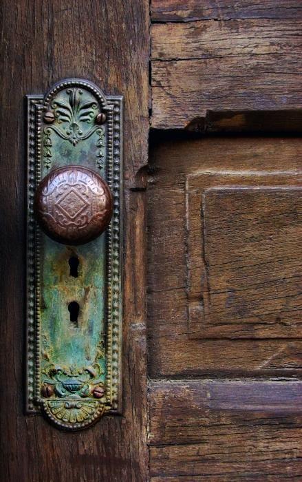 doorknob (29)