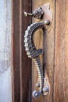 doorknob (33)