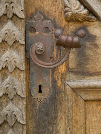 doorknob (36)
