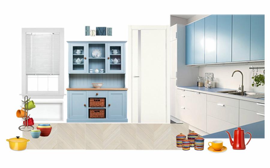 OB-надя кухня 1