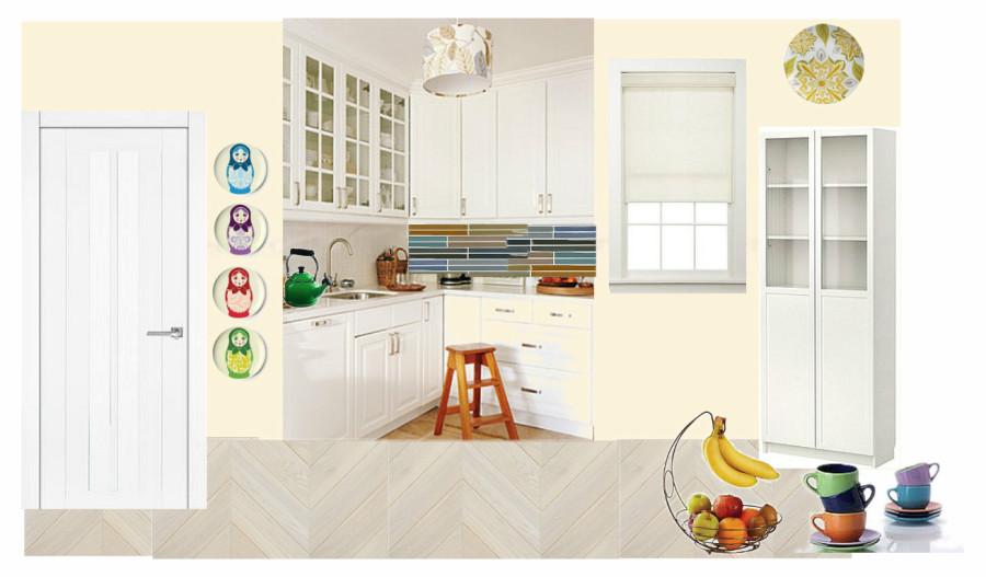 OB-надя кухня 2