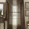 curtains8B