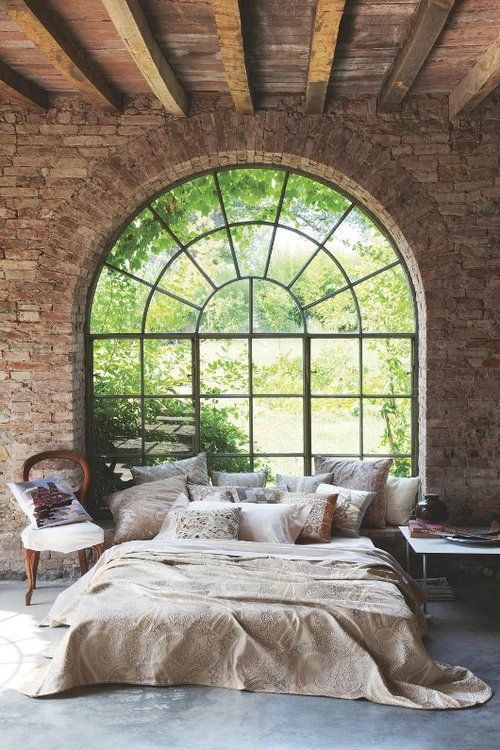 window (9)