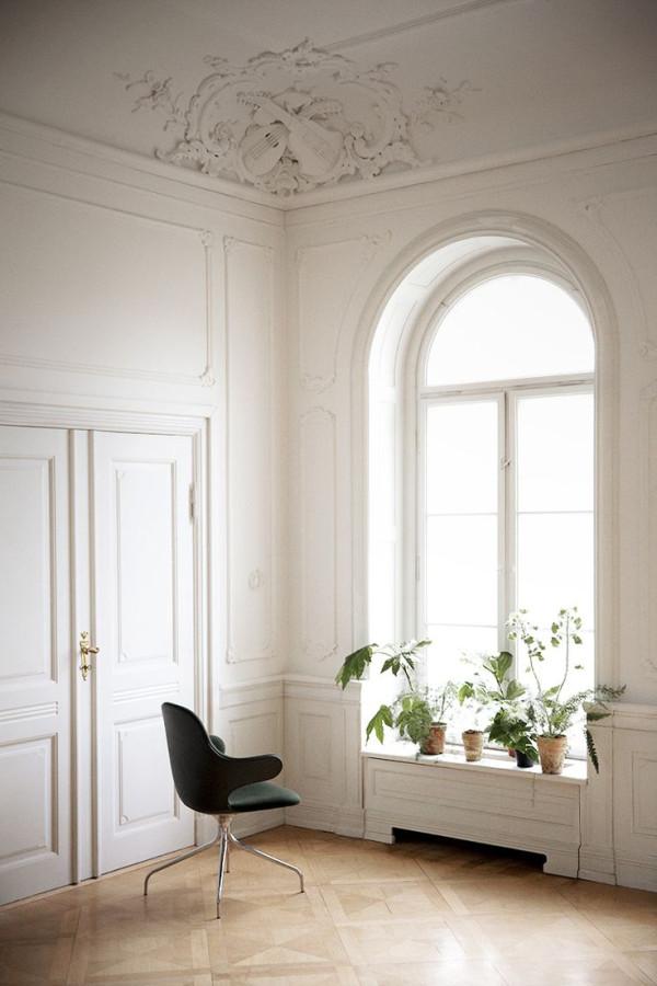 window (12)