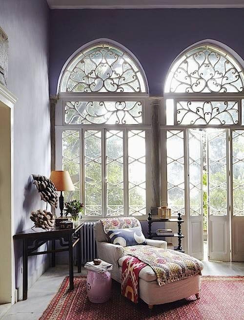 window (17)