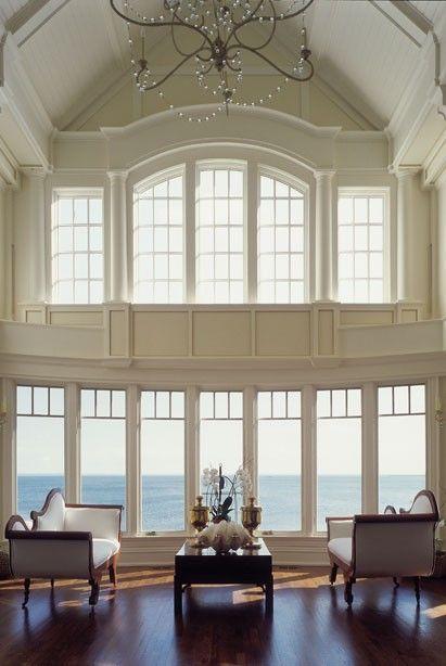 window (28)