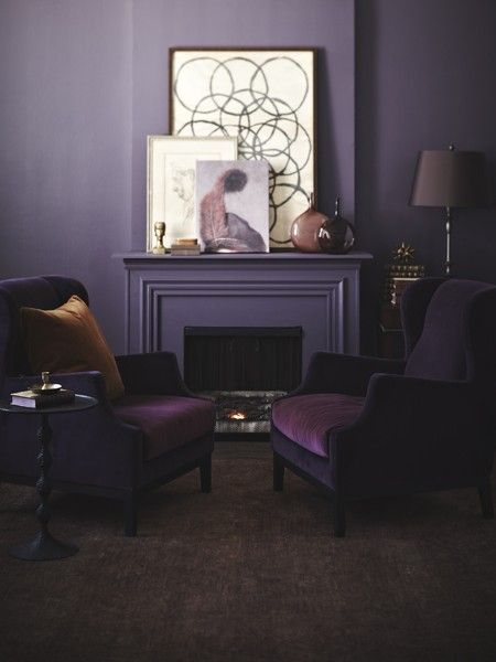 purple living room (9)