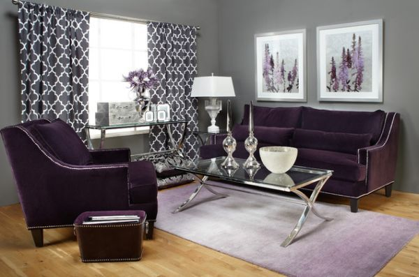 purple living room (11)