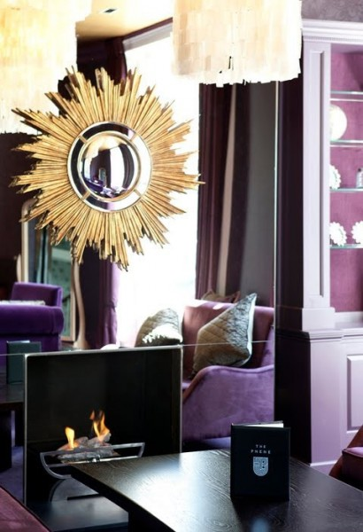 purple living room (12)