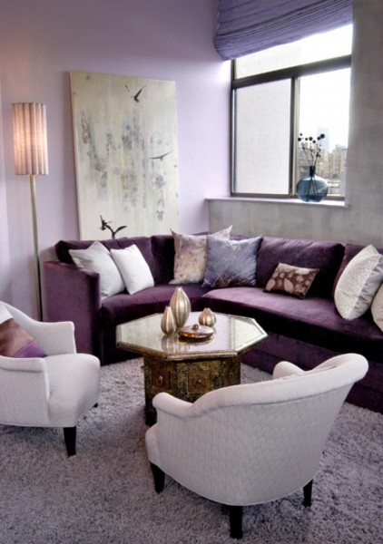 purple living room (13)