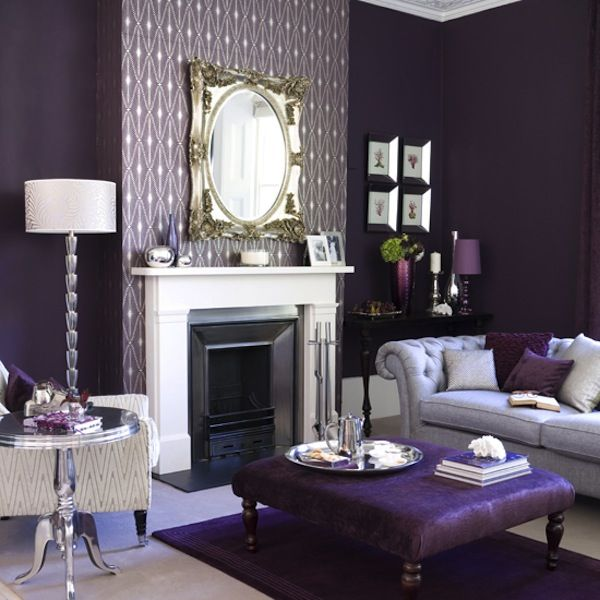 purple living room (15)