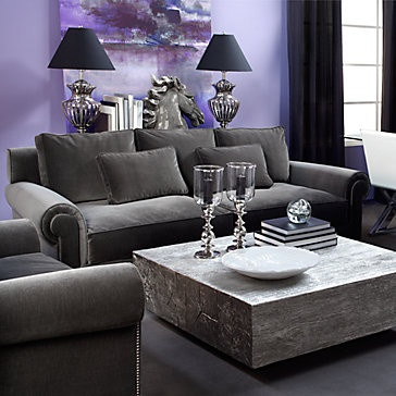 purple living room (16)