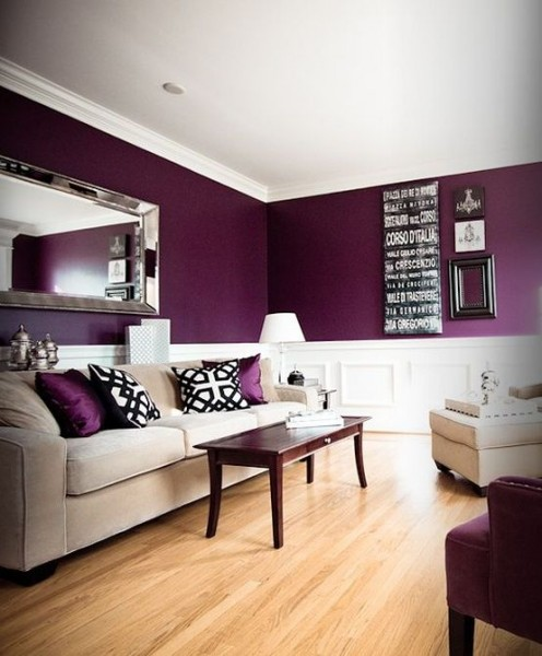 purple living room (20)
