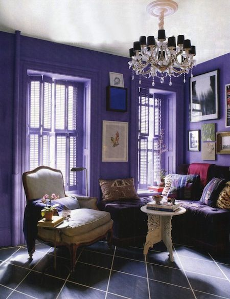 purple living room (21)