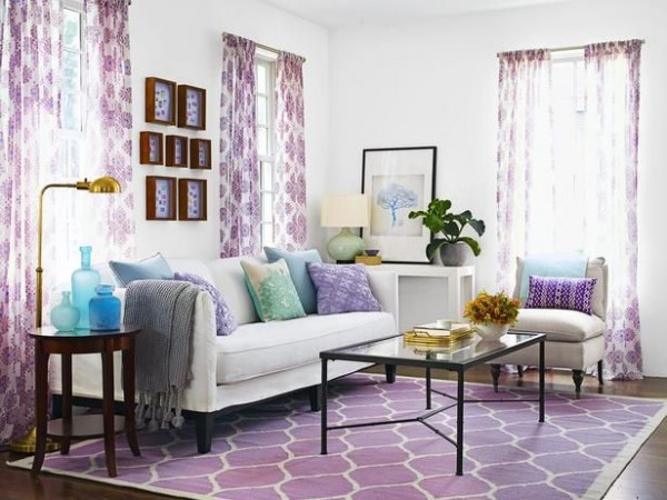 purple living room (22)
