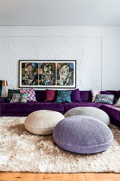 purple living room (23)