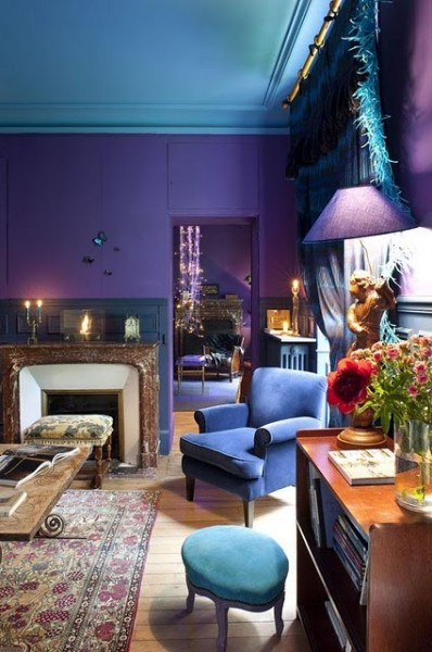 purple living room (25)