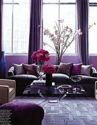 purple living room (26)