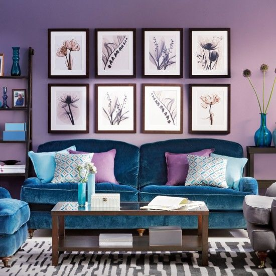 purple living room (28)