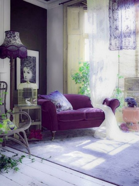 purple living room (1)