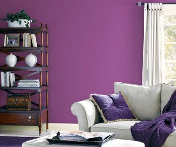 purple living room (4)