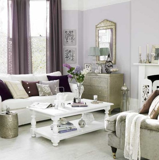 purple living room (5)