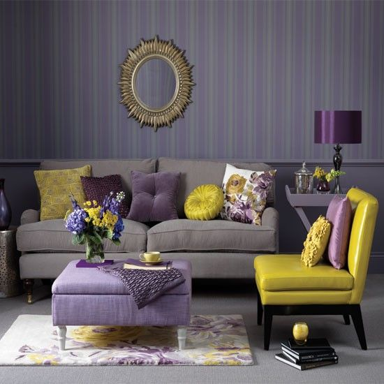 purple living room (6)