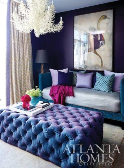 purple living room (8)