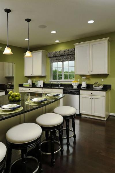 green kitchen (16)